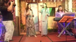 Video Shikin Dangdut & Ani Maiyuni (Bassanova) download MP3, 3GP, MP4, WEBM, AVI, FLV Juli 2018