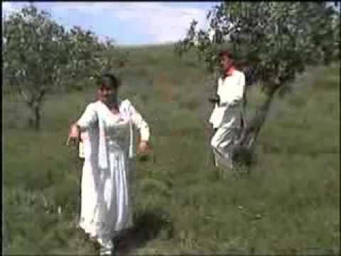 МАХМАДАЛИ АЮБИ MP3 СКАЧАТЬ БЕСПЛАТНО