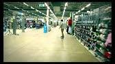 f96750a2d Harlem Shake Decathlon Raposo Tavares - YouTube