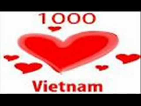 I Love Viet Nam - Antoneus Maximus ft. Suboi ft. Thanh Bùi ft. T..mp4