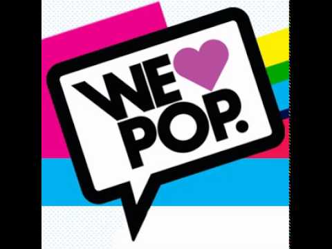 Morning Pop Music Playlist