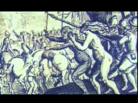 Der 30jährige Krieg  (11) -- Blutspur nach Prag & der BAYERISCHE LÖEWE