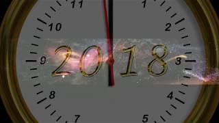 Благоприятные дни 2018 года  с самой сильной энергетикой