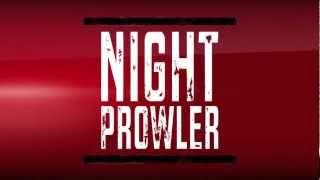 Night Prowler Trailer Seedamm Openair Pfäffikon 2012 thumbnail