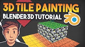 SpryTile Basic Tutorial - YouTube