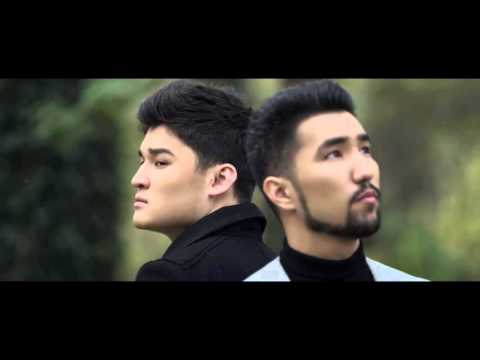 MEZZO - Сағыныш (Official Video 2016)