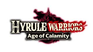 Gallery Hyrule Warriors Age Of Calamity Music Extended Youtube
