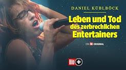"""Daniel Küblböck – Sein Stiefvater: """"Eines Tages erscheint er wieder."""""""