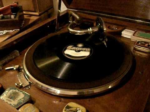 """Whoopee Stomp"" Benny Goodman (The Lumberjacks ) J..."