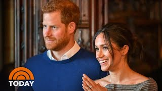 meghan-markle-prince-harry-life-canada-today
