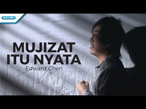 Karaoke Praise & Worship Best Seller Vol 2 - Mujizat Itu Nyata