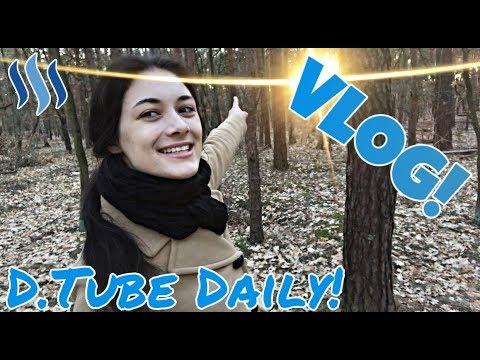 Vlog #157 - Klimahysterie weil die Sonne scheint?// Empörung und Smalltalk aus Schilda.