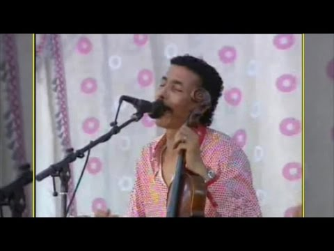 WELD EL MESBAH - ayta haouziya