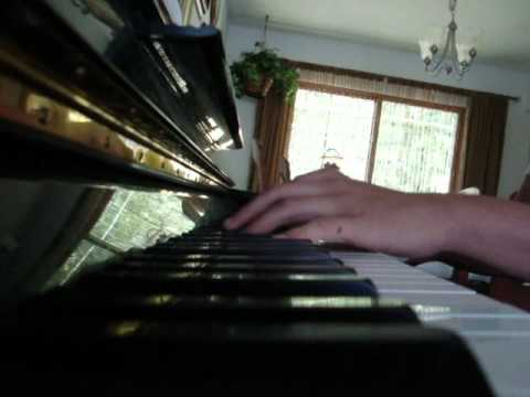 Starring - Freelance Whales on Piano