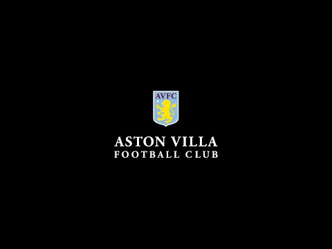 Aston Villa join social media boycott