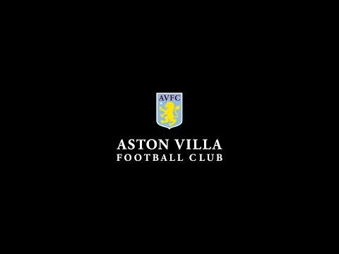 Aston Villa join social media boycott