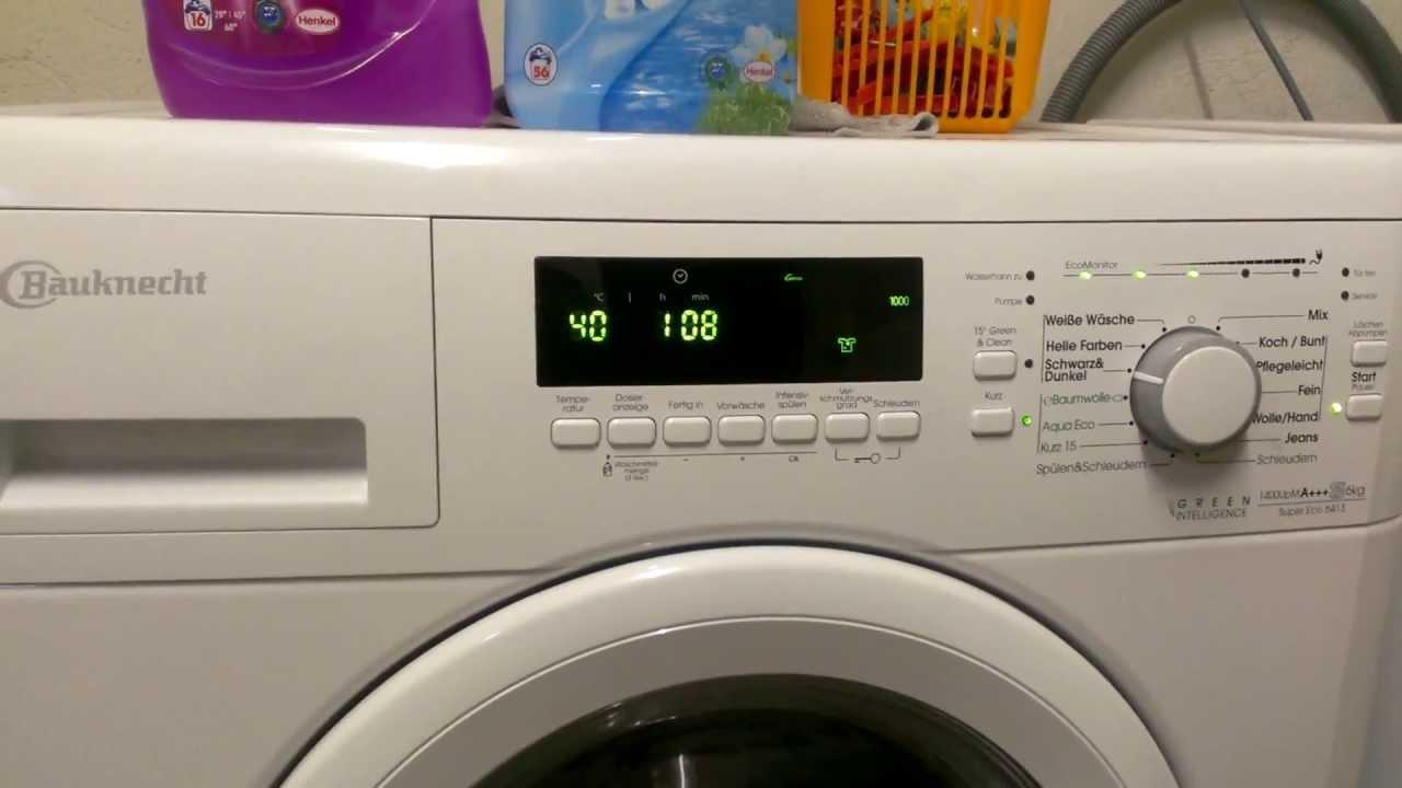Siemens Kühlschrank Super Knopf : Bauknecht spülmaschine reset knopf bauknecht geschirrspüler buc