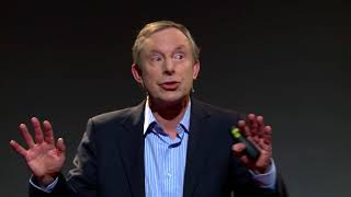 The insanity of nuclear deterrence | Robert Green | TEDxChristchurch