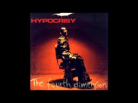 Hypocrisy - The Abyss