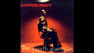 Watch Hypocrisy The Abyss video