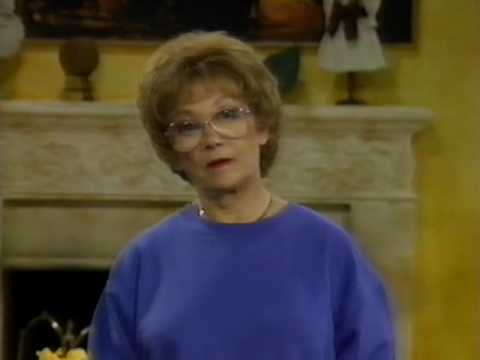estelle getty funeral