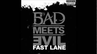 echo bad meets evil download