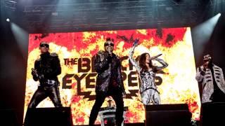 Black Eyed Peas - Everybody Wants Ya