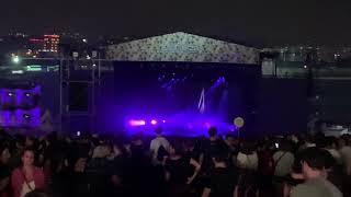 Sam Smith - Promises [Calvin Harris] (Live at Lollapalooza Brasil 2019) Video