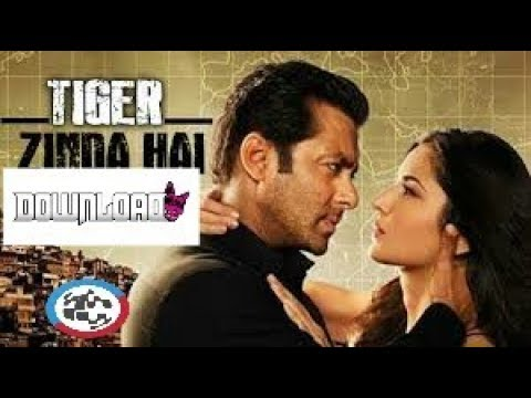 How To Download Tiger Movie On Android In Urdu//hindi