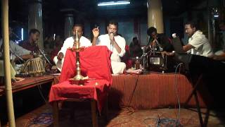Malayalam Bhajan  ennum poojicha pookal