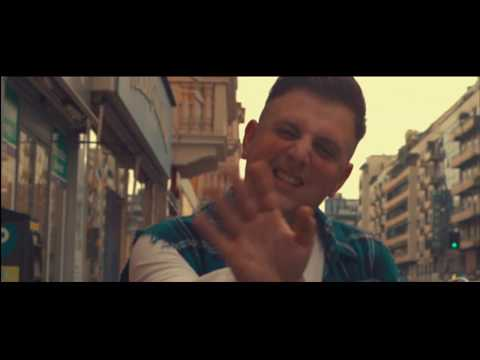 That's What I Like (Official Video) - _ithinkyouknowmaname