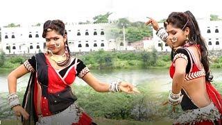 Gajinder Ajmera सुपरहिट विडियो Song!!मालन थारा बाग में !!रामदेवजी न्यू सांग 2017 | एक बार जरूर देखे