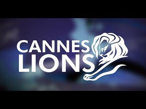 Cannes Lions 2018 - Outdoor Gold Lion - TBWA\ Dubai