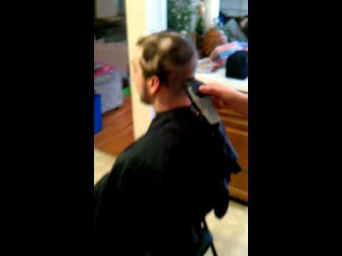 💎 ROBLOX EXPLOIT 💎 ∣∣ 🔥 BLOXBURG HAIRDRESSER AUTOFARM✅!! 🔥 from YouTube · Duration:  2 minutes 28 seconds