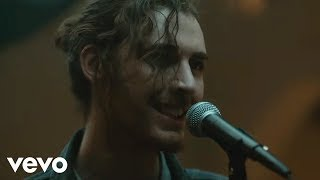 Hozier - Work Song (Video)