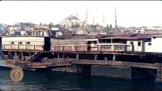c.1896 - İstanbul - Mısır - Kudüs - Tunus [II. Abdülhamid Dönemi]