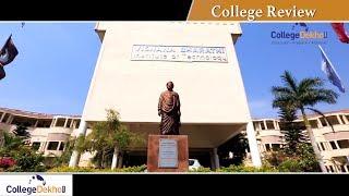 Vignana Bharathi Institute of Technology - www.collegedekho.com