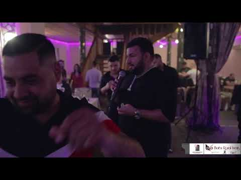 Costel Biju - Barvalo Bahtalo LIVE 2019 By Barbu Events