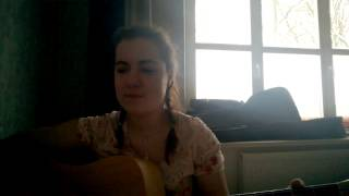 """""""94/95""""-Laura, cover"""