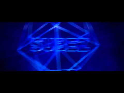 Subez' Intro V4 // By Salskea (60 FPS!!)