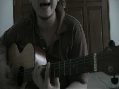 NICKELBACK - believe it or not. (partial) - (acoustic cover)