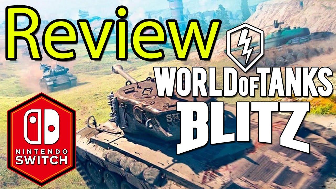 World of tanks blitz sign in