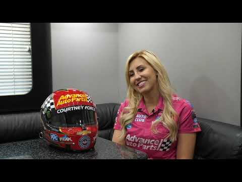 NHRA Racing | Advance Auto Parts