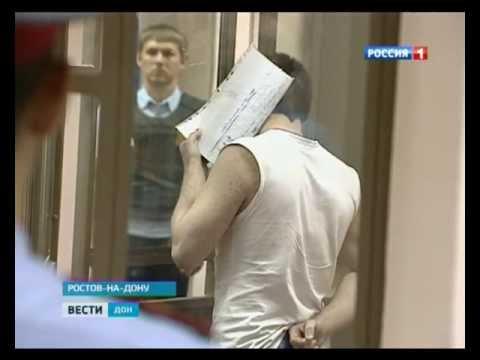 Бывшему контрактнику Северо-Кавказский военный суд назначил восемь лет за измену