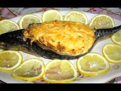овощи запеченные в духовке рецепт пошагово с сыром и