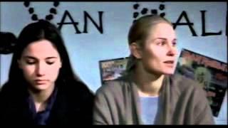 "Sara Filizzola Hartmann ""L'Amore di Marjia"""