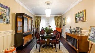 Amenajare showroom dining Art Deco   Noblesse Interiors(, 2016-10-12T12:37:30.000Z)