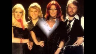 ABBA Super Trouper (Remix Version 2014)