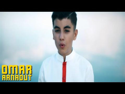 OMAR - I miss you (Official Video) 2016