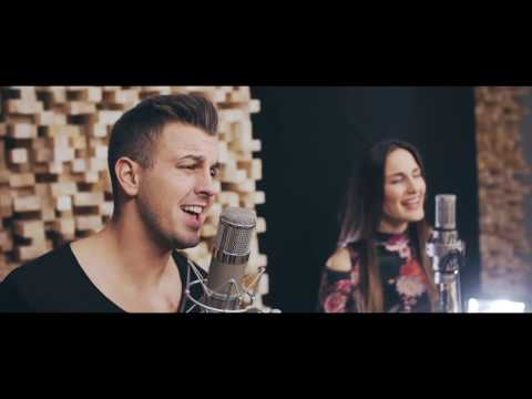 Boris & Mirjana Janev – Bolje mi je tako (Official Video) 2017